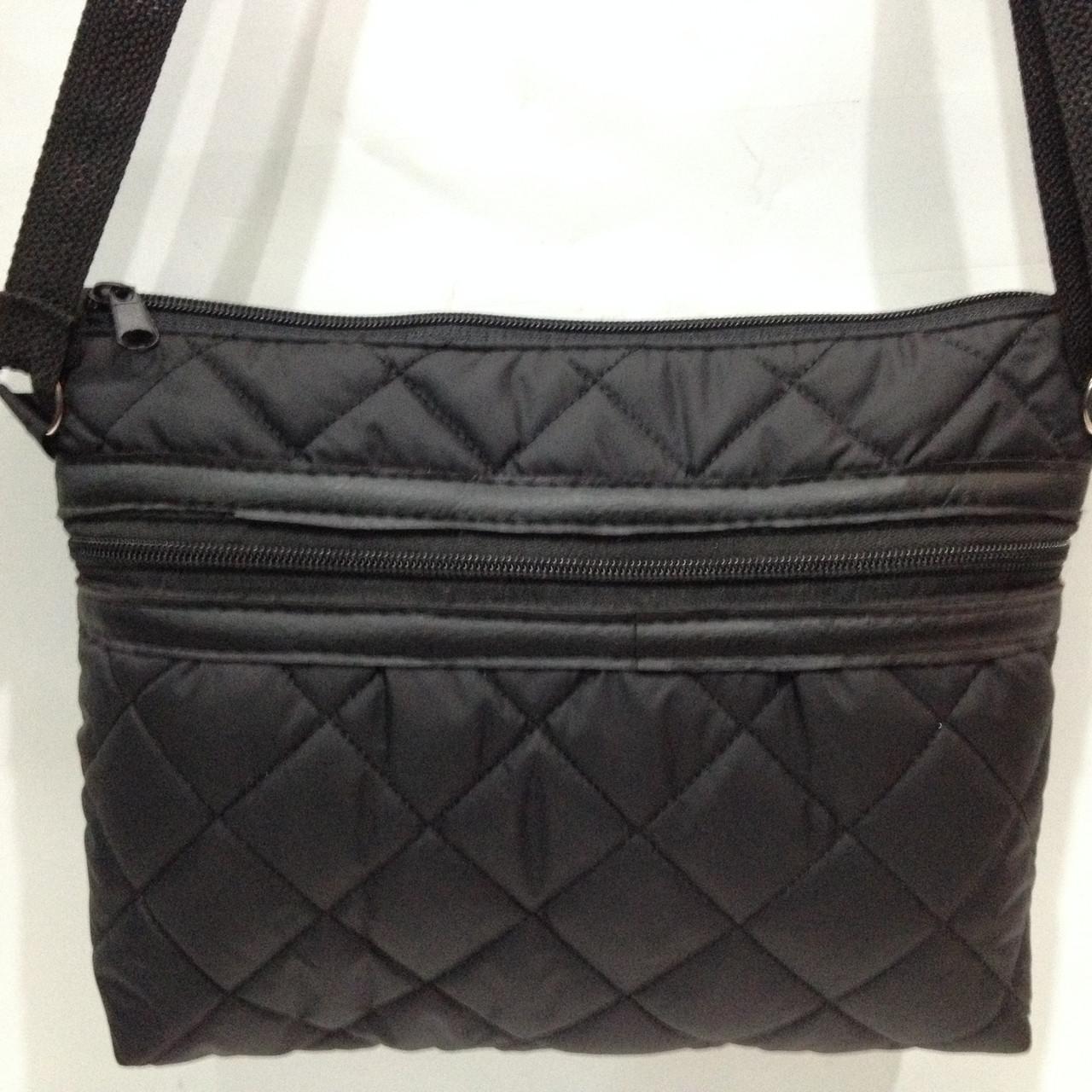 885890978ef4 Сумки Стеганые FASHION\\женщины диагональный пакет\\женская синглов сумка  на плечо(