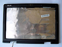 224 Крышка Asus F80 F80C F80S - 13GNM81AP060