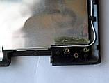 224 Крышка Asus F80 F80C F80S - 13GNM81AP060, фото 5