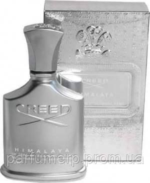 Creed Himalaya (30мл), Unisex Парфюмированная вода  - Оригинал!