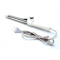 Электрощипцы для завивки волос Елена A10-05