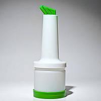 Бутылка для миксов и дрессинга Empire 7089 емкость с гейзером 500 мл