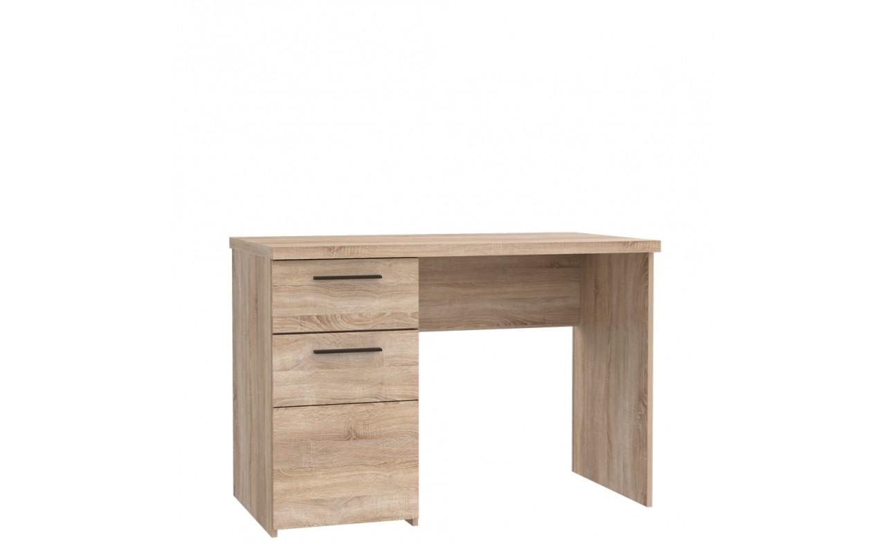 Стол писеменный COMBINO CMBB21 (Forte)