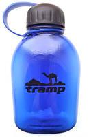 Фляга 650мл Tramp TRC-072