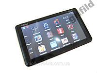"GPS навигатор Pioneer 7"" 7029BT Bluetooth 4gb"