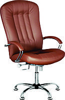 Кресло для педикюра PORTOS