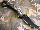 Нож складной КА 409, фото 2