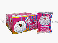 Сухие сливки - Ovalette - 29,5 % - 1 кг