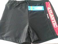 Мужские плавки - шорты для плавания