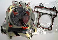 Цилиндр Viper Storm/GY-150 d-57.4 мм TMMP Racing