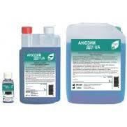Аниозим DD1 от 25 мл до 5 л 25 мл