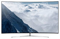 "Телевизор Samsung KS9000 49"""