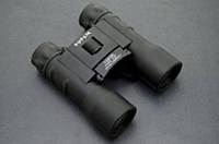 Бинокль Тотем 12х35. Бинокли, монокли, телескопы. Оптика для охоты, для любителей и профессионалов.