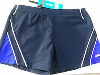 Плавки  шорты мужские