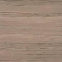 Плитка для стены Zeus Ceramica Marmo acero perlato scuro 300х600 (ZNXMA-4R)