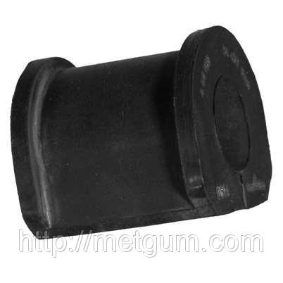 05-24 Втулка заднего стабилизатора  (ф внутр. 19) Opel Vectra-C, Signum; 24457843; 444162