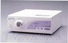 Джерело світла / Освітлювач Olympus CLV160