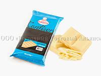 Глазурь кондитерская Ovalette - Белая - 2,5 кг