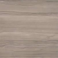 Плитка для стены Zeus Ceramica Marmo acero badiglio 300х600 (ZNXMA-8R)