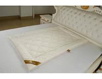 Одеяло детское ARYA Pure Line 95Х145 Bamboo-Kun Baby