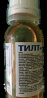 Тилт 250 100 мл Беларусь