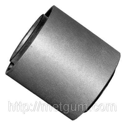 13-12 Сайлентблок задней балки, поперечного рычага Nissan Maxima, Infiniti I30; 551570M011;