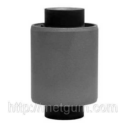 13-23 Сайлентблок переднего рычага Infiniti FX 45/35 (S50) 2002-2008; 54500CG200; 54501CG200
