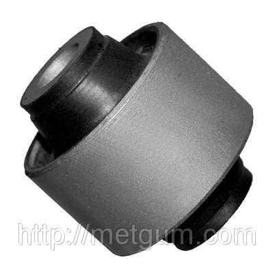 18-09 Втулка заднего амортизатора Honda Accord 52622SM4003; 52622SM4004