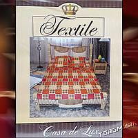 """Комплект спальный  """"Casa de Lux"""" полуторный (150 х 220 см)"""