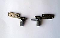224 Петли ASUS F80 F80C F80S F80Q F81 F81S F82