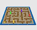 Настольная игра Таинственный лабиринт, фото 2