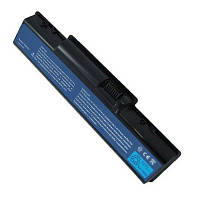 Акумулятор (батарея) Acer eMachines D520 D525 D720 D725 E430 E525 E625 E627 E630 E725 G430 G525 G630 AS09A31
