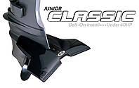 Гидрокрыло StingRay Classic, Junior, от 9.9 до 40 л.с. JR-1