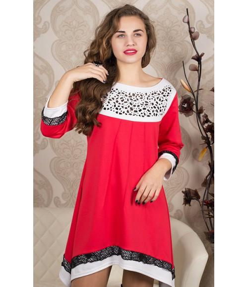 Купить Женское платье-Шериман