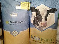 Агроветатлантiк ТМ Здорова Замінник цільного молока Вітамілк ЗЦМ вiд 21 дня для телят.   25 кг