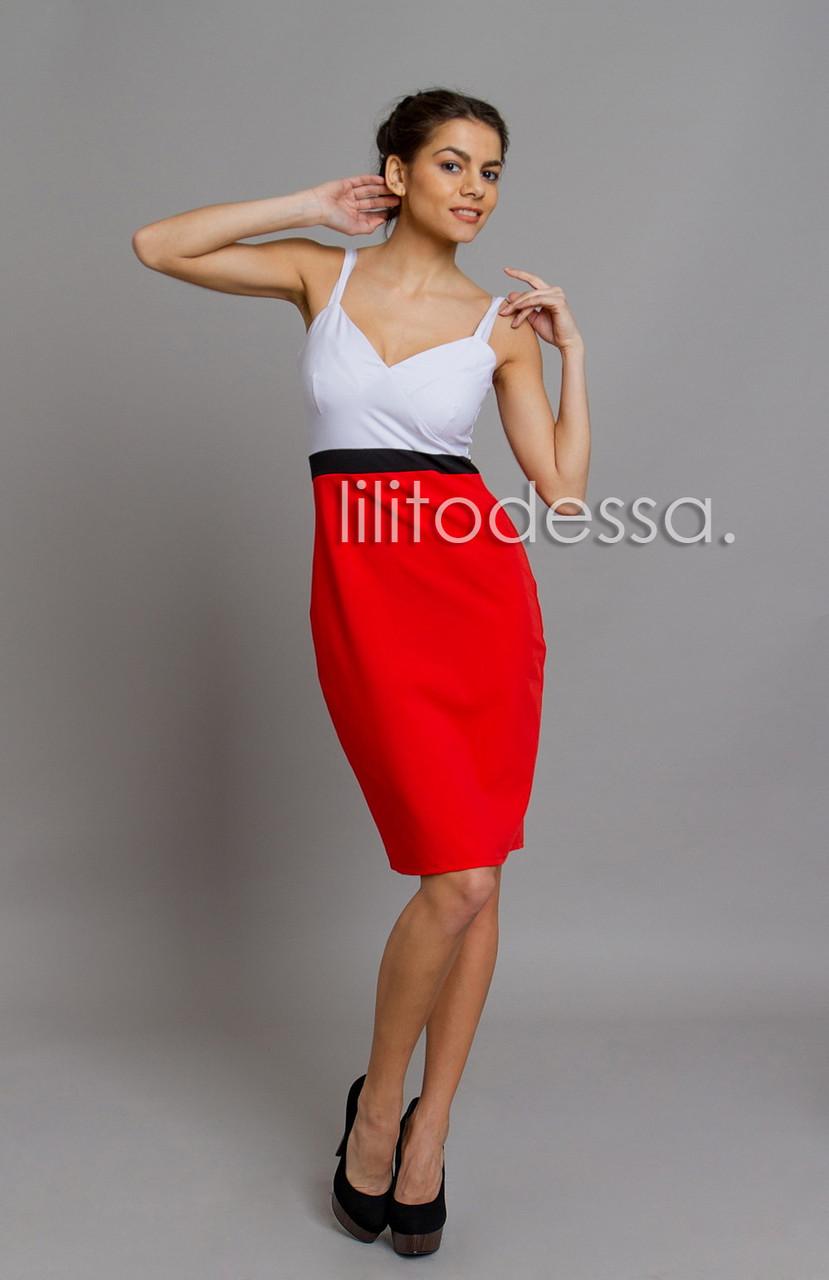 Платье Рост 170 Купить В