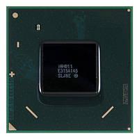 Хаб Intel BD82HM76 HM76 SLJ8E