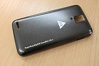 Чехол- бампер для Huawei Ascend D1 U9510E