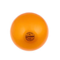 Мяч гимнастический Togu 300 гр. золотой