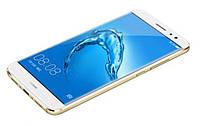 Чехол для Huawei Ascend G - серия