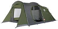 Палатка Coleman Da Gama 5 (2000012162), фото 1