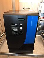Bianchi Sprint настольный кофеавтомат, фото 1