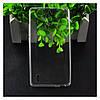 Силиконовый чехол для Huawei Ascend G730