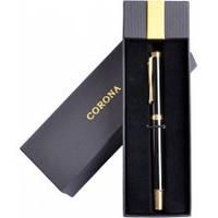 Ручка шариковая Corona 348