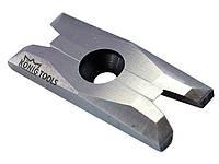 Зачистные ножи Kaban YT-10, фото 1