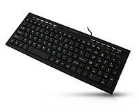 Клавиатура Keyboard Crown CMK-201