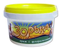Крем Зорька 200 г