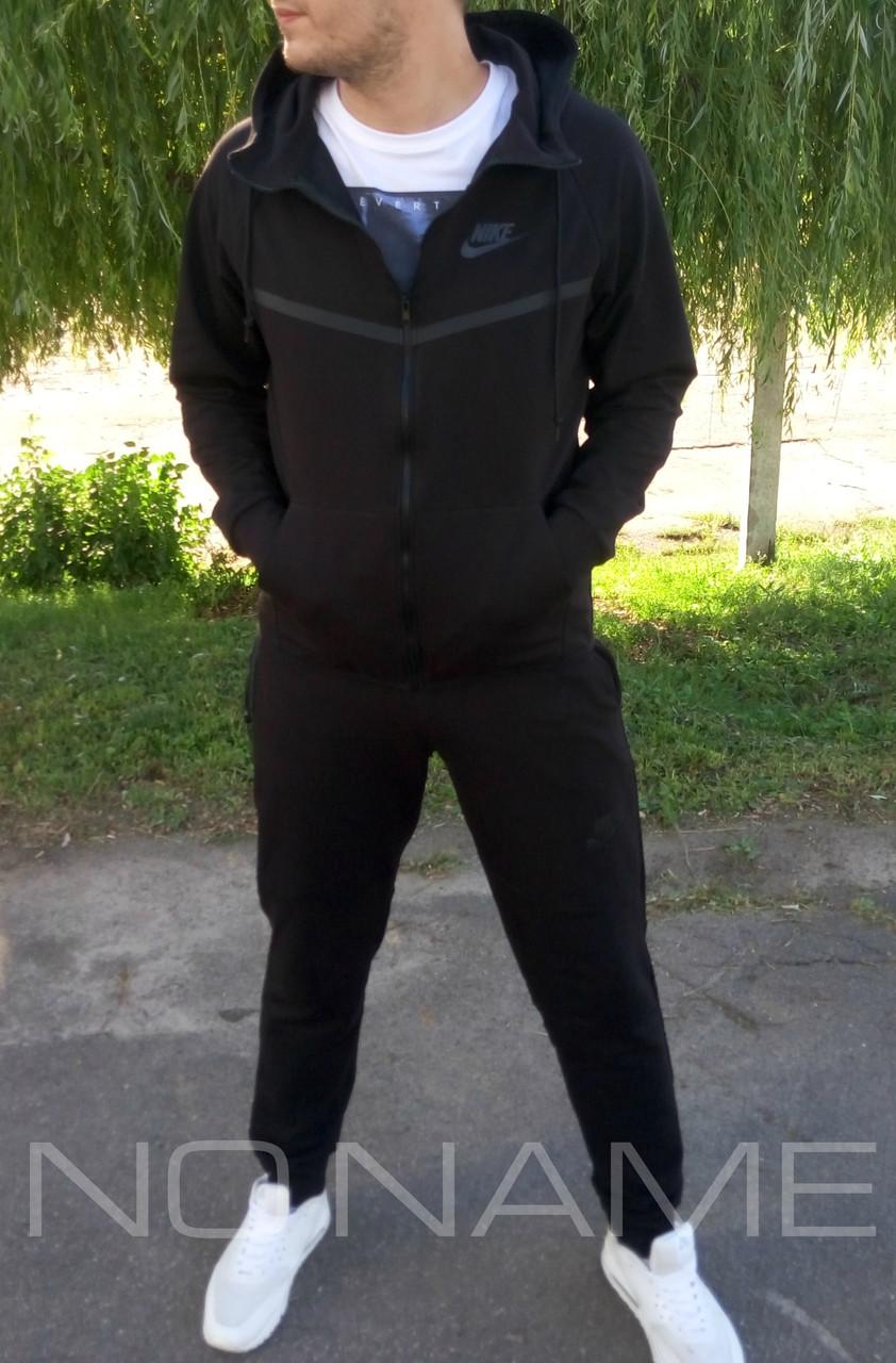69af9d42 Мужской спортивный костюм Nike - Поставщик брендовой мужской одежды в  Харькове