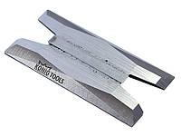 Зачистные ножи Murat YT-03