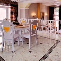 Мрамор глазурованная Marble Tiles  полированная , фото 1